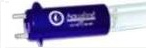 W2T163500 UV Lamp Aquafine 18197, HE TOC/Chlorine Reduction, 30 Inch Length, Violet