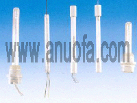 Water Treatment UV lamps